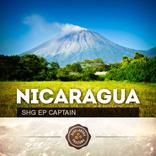 Nicaragua SHG EP Capitain