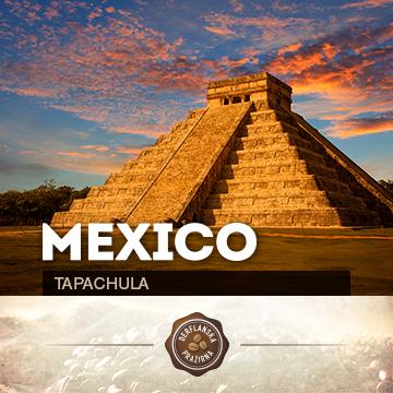 Mexico Tapachula
